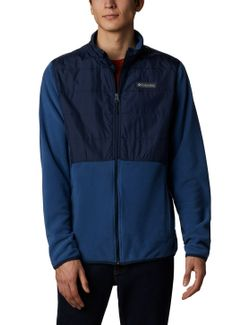jaqueta-basin-butte-fleece-full-zip-obsidian-eeg-1861601-452eeg-1861601-452eeg-6