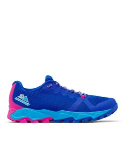 tenis-trans-alps-f-k-t-iii-azul-metro-34-1888391-408034-1888391-408034-6