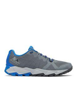 tenis-trans-alps-f-k-t-iii--cinza-azul-marinho-39-1888301-053039-1888301-053039-7