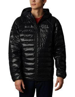 jaqueta-three-forks-black-dot-jacket-preto-gg-1916041-010egr-1916041-010egr-6