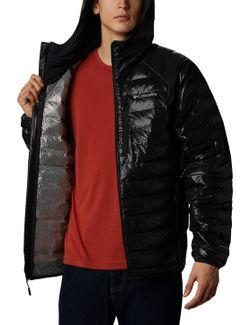 jaqueta-three-forks-black-dot-jacket-preto-p-1916041-010peq-1916041-010peq-10