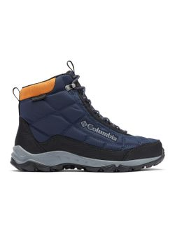 bota-firecamp-surf-blue-38-1672881-464038-1672881-464038-6