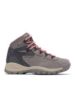 bota-newton-ridge-plus-waterproof-amped-chumbo-34-1718821-008034-1718821-008034-6