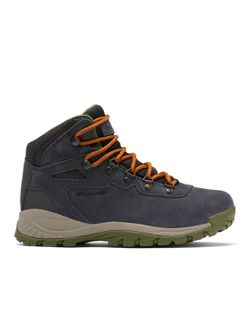 bota-newton-ridge-plus-waterproof-amped-shark-hiker-green-1718821-012034-1718821-012034-6