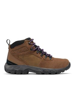 bota-newton-ridge-plus-ii-suede-wp-reed-newsprint-39-1746411-202039-1746411-202039-6
