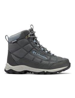 bota-firecamp-boot--cinza-azul-marinho-34-1800311-053034-1800311-053034-6