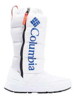 bota-paninaro-omni-heat-tall-10a-branco-34-1917951-101034-1917951-101034-6