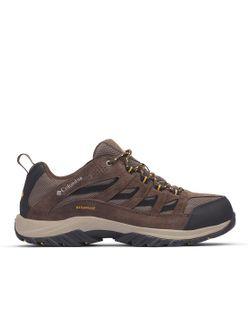 bota-crestwood-mid-waterproof-marrom-mud-44-1765391-255044-1765391-255044-6
