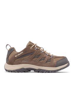 bota-crestwood-waterproof-pebble-34-1765411-227034-1765411-227034-6