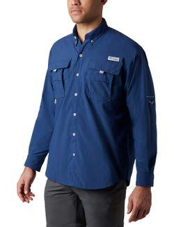 camisa-bahama-ii-l-s-marina-pto-bco-vermv-pp-1011621-469ppq-1011621-469ppq-6