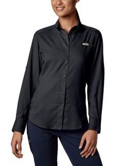 camisa-womens-tamiami-ii-ls-shirt-preto-g-1275701-010grd-1275701-010grd-6