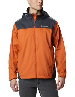 jaqueta-glennaker-lake-rain-laranja-gg-1442361-820egr-1442361-820egr-6