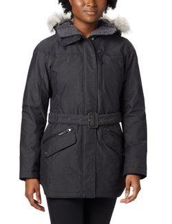 jaqueta-carson-pass-ii-jacket-013-preto-pp-1515501-013ppq-1515501-013ppq-6