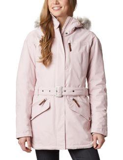 jaqueta-carson-pass-ii-jacket-thongspark-white-pp-1515501-618ppq-1515501-618ppq-6