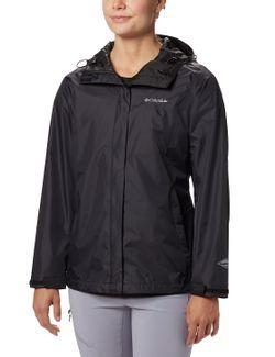 jaqueta-arcadia-ii-jacket-preto-g-1534111-010grd-1534111-010grd-6