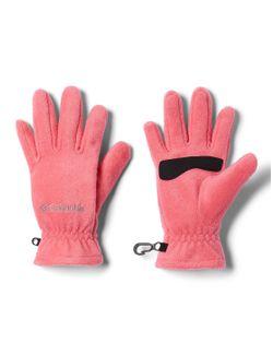 luva-youth-thermarator-glove--rosa-g-1555691-673grd-1555691-673grd-6