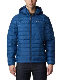 jaqueta-powder-lite-hooded-jacket-obsidian-p-1693931-452peq-1693931-452peq-6