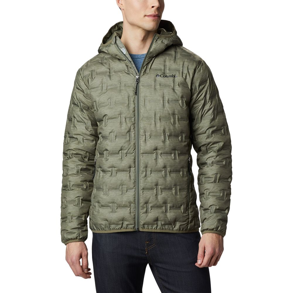 jaqueta-delta-ridge-down-hooded-jacket-verde-polar-vde-ecol-1875892-397egr-1875892-397egr-6