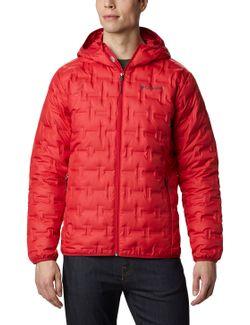 jaqueta-delta-ridge-down-hooded-jacket-vermelho-tango-eeg-1875892-613eeg-1875892-613eeg-6