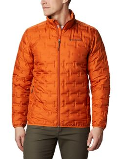 jaqueta-delta-ridge-down-laranja-gg-1875902-820egr-1875902-820egr-6