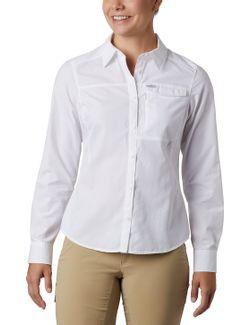 camisa-silver-ridge-2-long-sleeve-branco-m-1841821-100med-1841821-100med-6