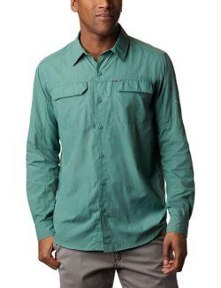 camisa-m-l-silver-ridge-2-0-verde-p-1839311-369peq-1839311-369peq-6