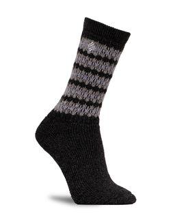 meia-columbia-texture-wool-crew-preto-uni-rcl377w-010uni-rcl377w-010uni-6