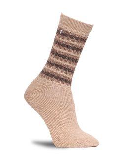 meia-columbia-texture-wool-crew-marrom-bark-uni-rcl377w-287uni-rcl377w-287uni-6