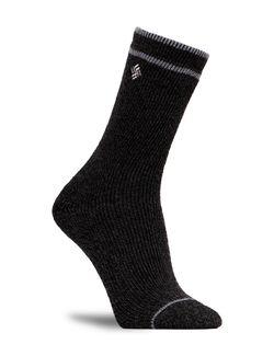 meia-columbia-brushed-wool-fleece-crew-black-uni-rcl378w-010uni-rcl378w-010uni-6