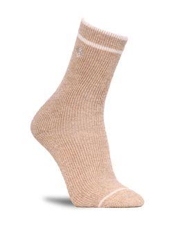 meia-columbia-brushed-wool-fleece-crew-khaki-uni-rcl378w-287uni-rcl378w-287uni-6