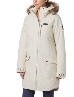jaqueta-suttle-mountain-long-insulated-wht-spin--obsidian-1799751-191egr-1799751-191egr-6