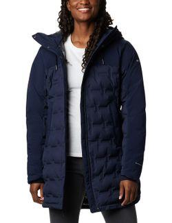 jaqueta-mountain-croo-long-down-jacket-del-sol-del-sol-obs-1915311-472grd-1915311-472grd-6