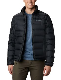 jaqueta-thurston-hills-down-jacket-preto-eeg-1917042-010eeg-1917042-010eeg-6