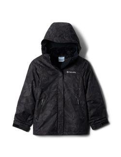 jaqueta-infantil-bugaboo-ii-fleece-inter-013-preto-g-1801551-013grd-1801551-013grd-6