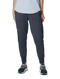 calca-columbia-lodge-knit-jogger-011-preto-g-1908731-011grd-1908731-011grd-6