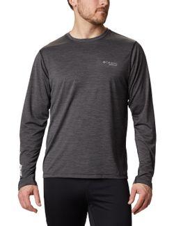 camiseta-trinity-trail-ii-long-sleeve-preto-gg-1866141-010egr-1866141-010egr-6