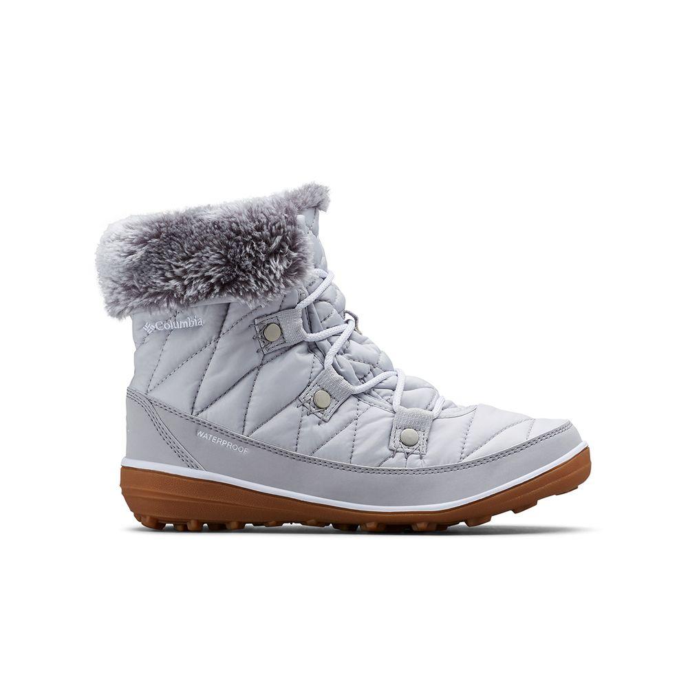 bota-heavenly-shorty-omni-heat-cinza-ice-cinza-gril-34-1691541-063034-1691541-063034-6