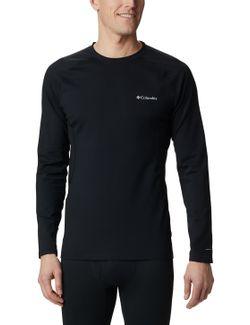 blusa-omni-heat-3d-knit-crew-ii-preto-gg-1918911-010egr-1918911-010egr-6