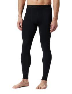 calca-omni-heat-3d-knit-tight-ii-preto-gg-1918931-010egr-1918931-010egr-6