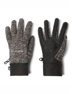 luva-w-darling-days-glove-shark-g-1860001-011grd-1860001-011grd-6