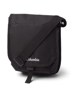 bolsa-input-side-bag-014-preto-uni-1715021-014uni-1715021-014uni-6
