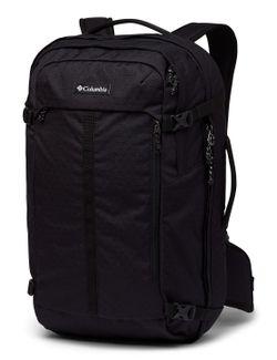mochila-mazama-34l-travel-backpack-preto-uni-1910431-010uni-1910431-010uni-6