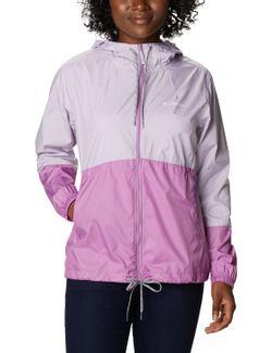jaqueta-flash-forward-windbreaker-pink-m-1585911-584med-1585911-584med-6