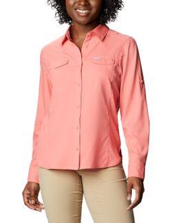 camisa-silver-ridge-lite-ml-62n-varsity-pp-1714371-699ppq-1714371-699ppq-6