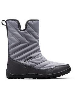 bota-minx-slip-iii-black-silver-vrs-mai-35-1803141-033035-1803141-033035-6