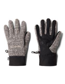 luva-w-darling-days-glove-lack-preto-cinza-g-1860001-023grd-1860001-023grd-6