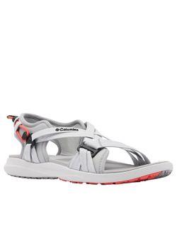 sandalia-columbia-sandal-cinza-ice-cinza-gril-34-1889551-063034-1889551-063034-6