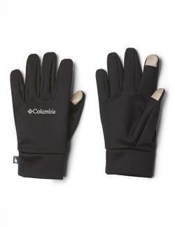 luva-omni-heat-touch-glove-liner-preto-gg-1827791-010egr-1827791-010egr-6