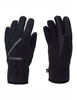 luva-wind-bloc-womens-glove-preto-g-1860021-010grd-1860021-010grd-6
