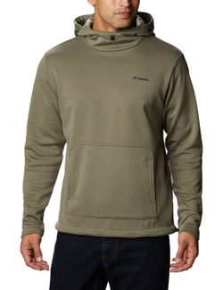 blusao-m-out-shield-dry-fleece-hoodie-verde-polar-vde-ecolo-1939721-397grd-1939721-397grd-6